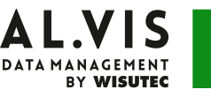 AL.VIS - Data management by WISUTEC